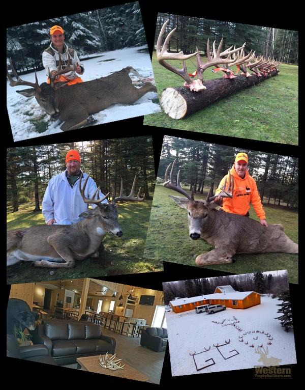 deer-hunting-2016