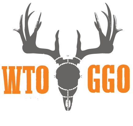 Western Trophy Outfitters & Great Grey Outfitters | Bear hunting in Saskatchewan and deer hunting in Saskatchewan